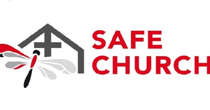 Safe Church