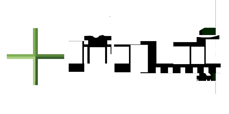 Living Rock Church