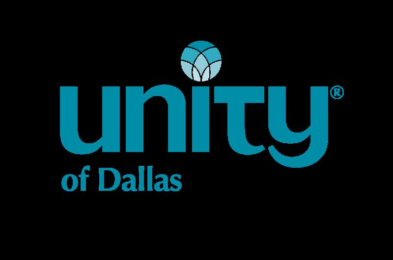 Unity of Dallas