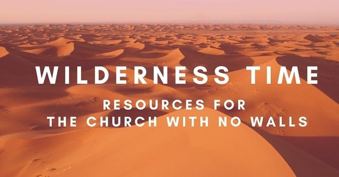 COVID-19 Faith-Based Resources image