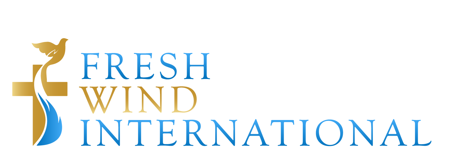 Fresh Wind International