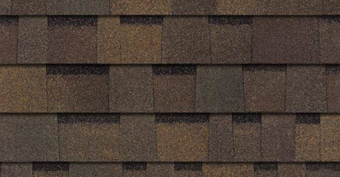 Salem Votes To Begin Re-Shingling Project image