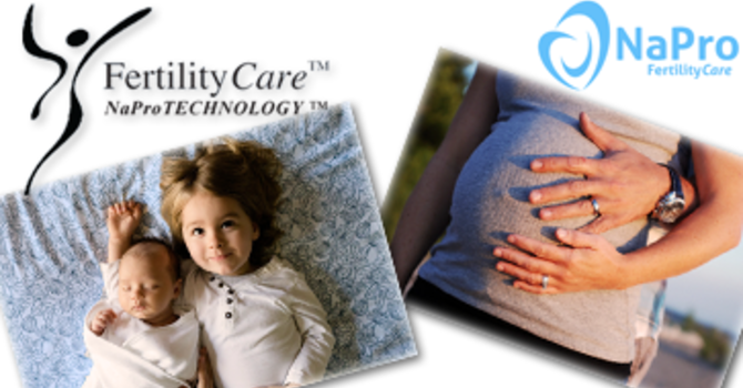 BC Central Interior FertilityCare