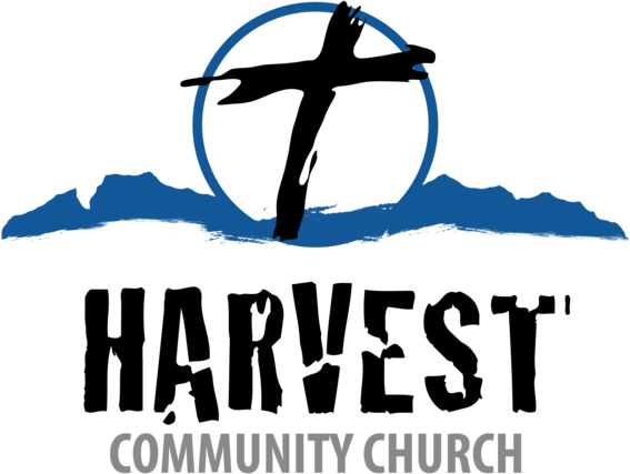 Harvest Community Church