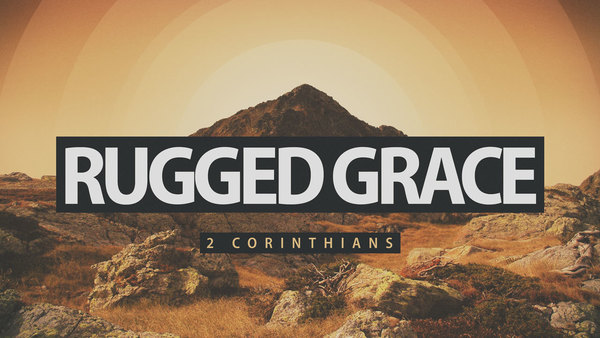 Rugged Grace