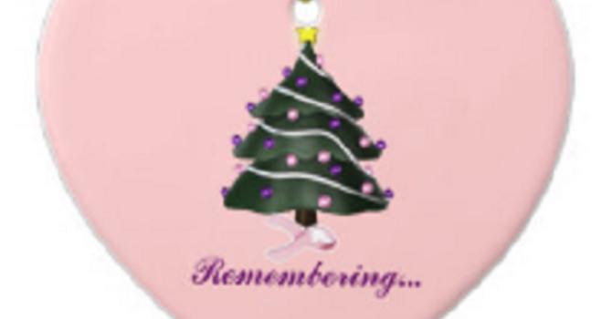 Remembering Tree image