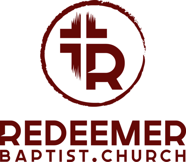 Redeemer Baptist Church