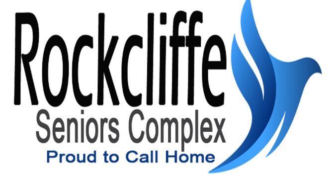 Rockcliffe Seniors Complex