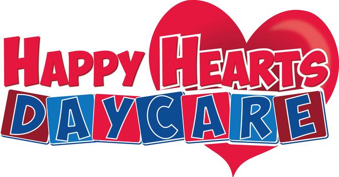 Happy Hearts Daycare (Owen Sound) Inc.