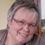 Pastor Susan Durovey-Antrim