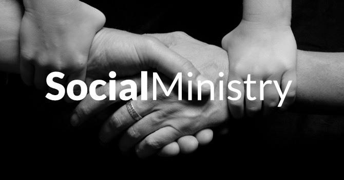 Social Ministry