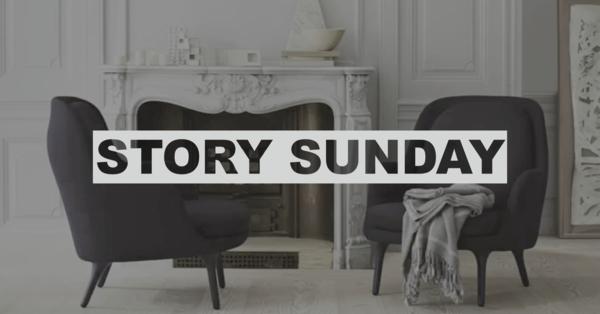 Story Sunday