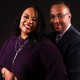 Pastor Brent & Dr. Carla Coburn