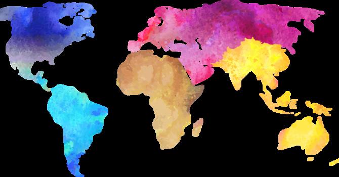 International Ministry