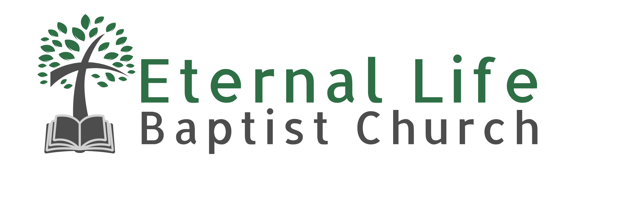 Eternal Life Baptist Church