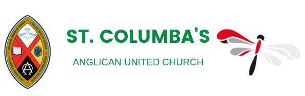St. Columba's Anglican United Church