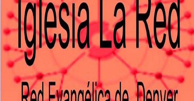 El Avivamiento Que Viene 2 Crónicas  20: 1 -30 / ENE...