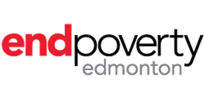 Are You Doing Work to End Poverty? image
