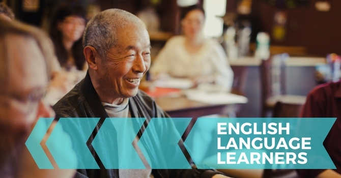 English Language Learners (ELL)