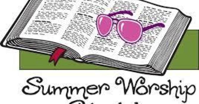HMC Summer image