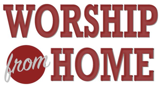 Fall Worship image