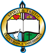 Spirit and Truth Deliverance Tabernacle