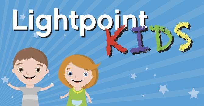 Lightpoint Kids
