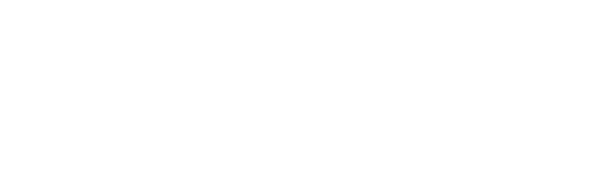 Together Church