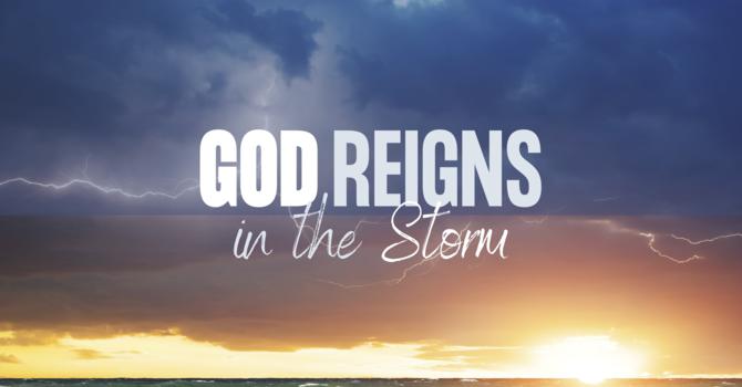 Ruth 3 - Boaz: A Redeemer