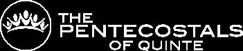 The Pentecostals Of Quinte