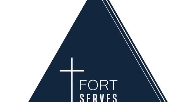 Fort Serves