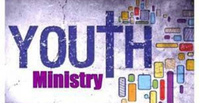 Now Hiring; Youth Leader for ChedokeChurch! image