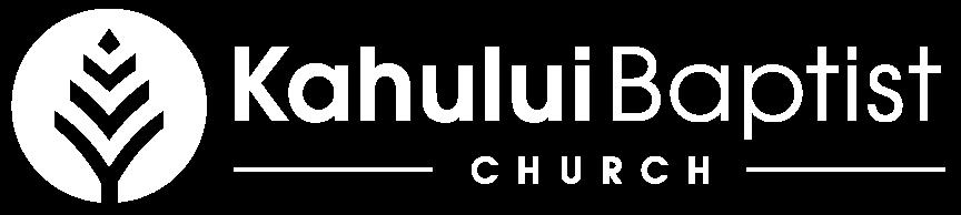 Kahului Baptist Church