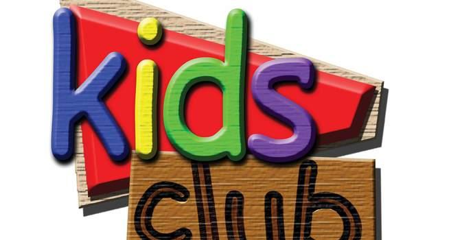 Chedoke Kid's Club image