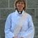 The Rev. Juanita Clark