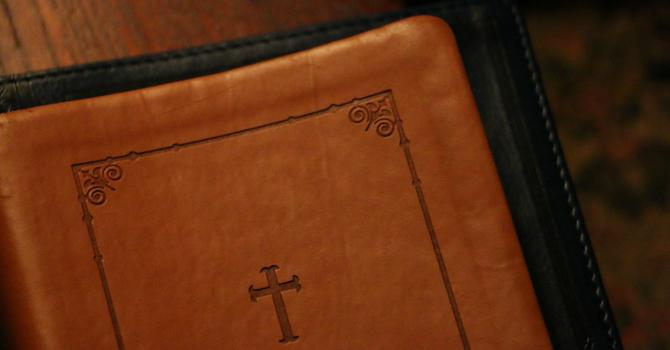 Mandarin Sunday School 中文主日學  第一冊-新生命