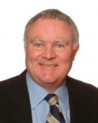 Doug Hart