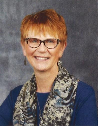 Dianne Fortier
