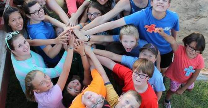 Camp Okema Registration is now open! image