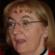 The Rev'd Marian Lucas Jefferies