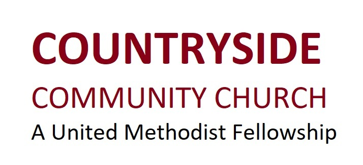 Countryside Community Church