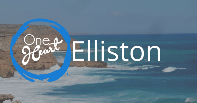 One Heart Elliston