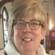 The Rev'd Frances Drolet-Smith