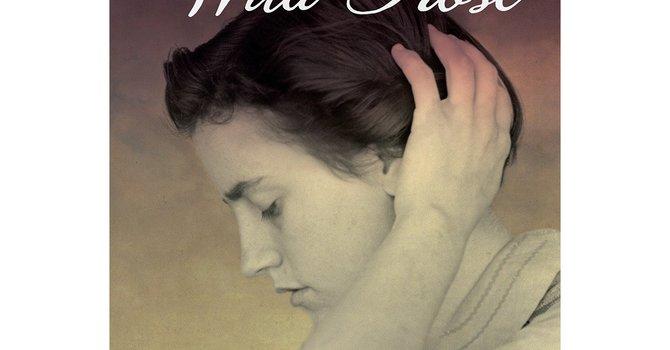 April Book Review image