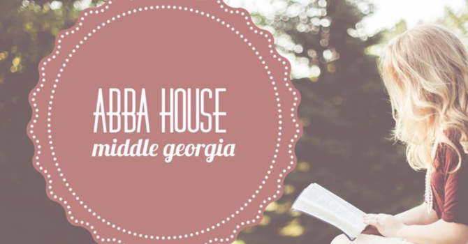 Abba House Safe Home & Thrift Store