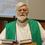 Rev. Harold Wells