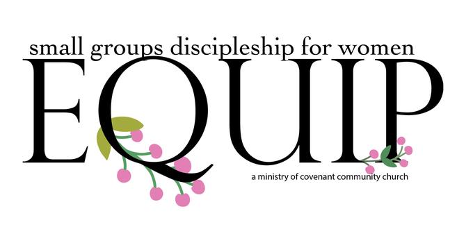 Equip for Women