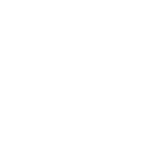 New Song Lutheran Church