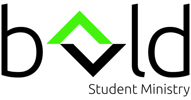 Bold Student Ministry