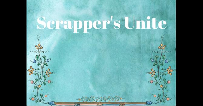 Scrapper's Unite